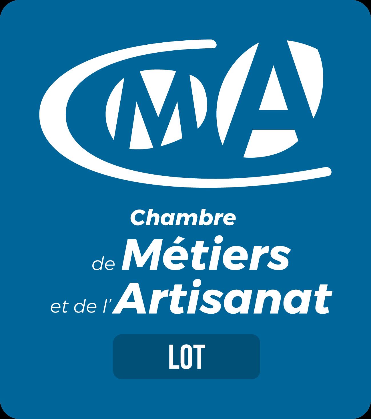 Accueil Chambre De Metiers Et De L Artisanat Du Lot