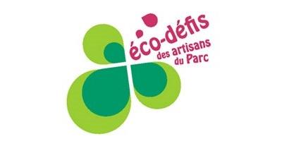 Eco-défis : 9 entreprises du Parc naturel des Causses du Quercy récompensées
