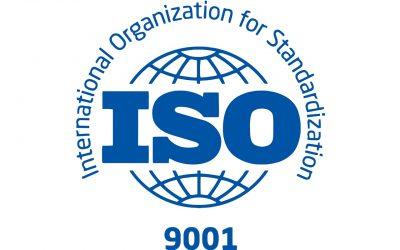 Recensement besoin entreprise – IS0 9001 PME / TPE