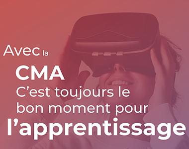 Campagne Apprentissage 2019