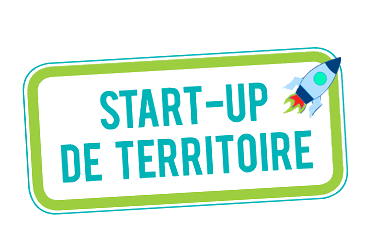 Start Up de Territoire FIGEAC
