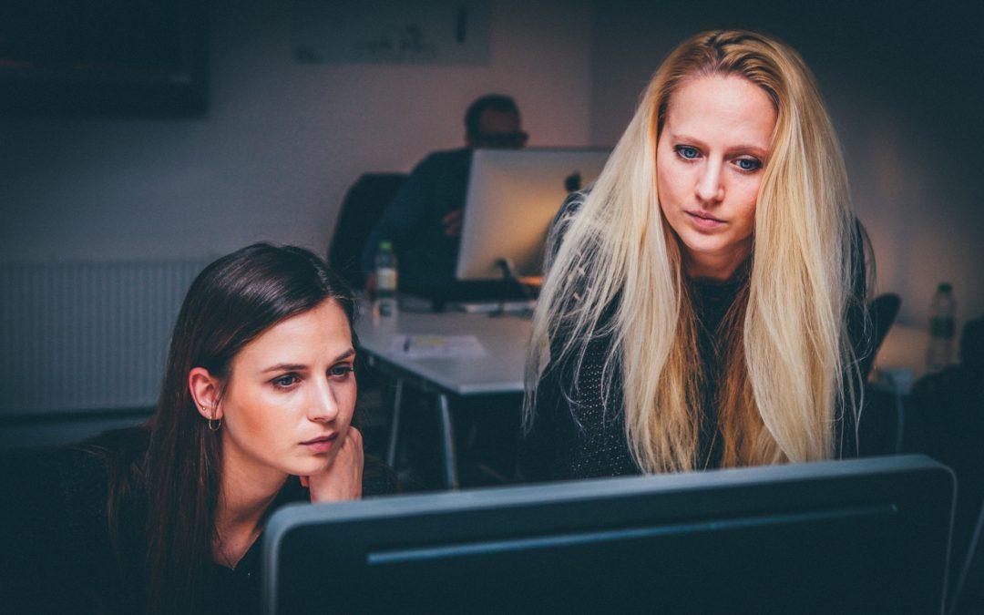 Formation assistant(e) de dirigeant(e) d'entreprise artisanale : inscrivez-vous !!