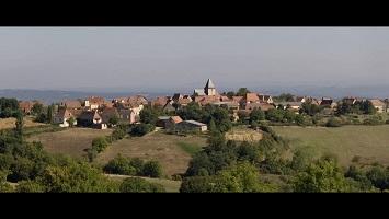 Les artisans du patrimoine bâti des Causses du Quercy