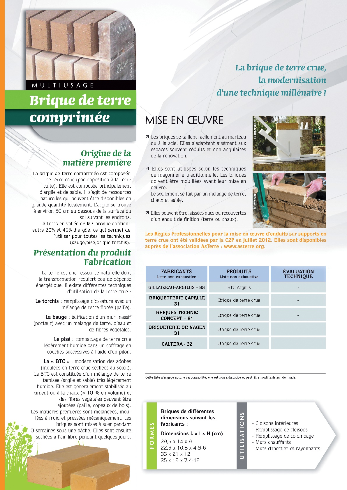 Eco_construction_p11