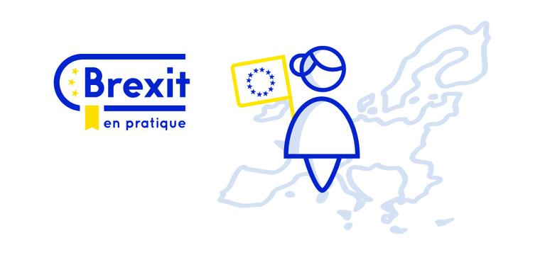 Préparation des entreprises au Brexit
