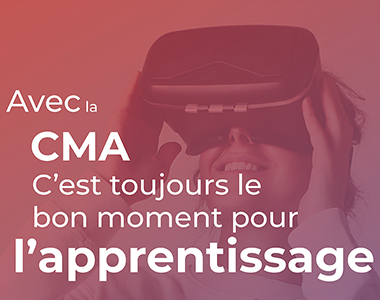 Campagne Apprentissage 2019