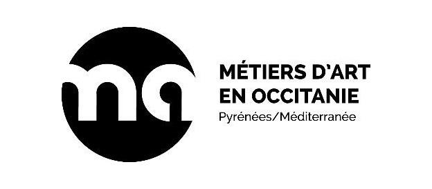Ouverture de la Route des Métiers d'Art d'Occitanie