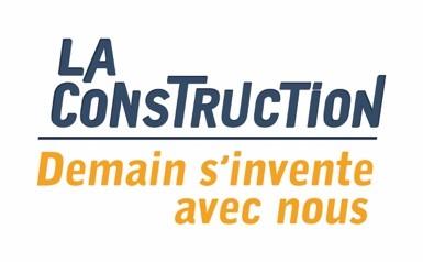 La construction fait sa campagne !