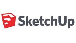 """Nouvelle formation """"Google Sketchup"""""""