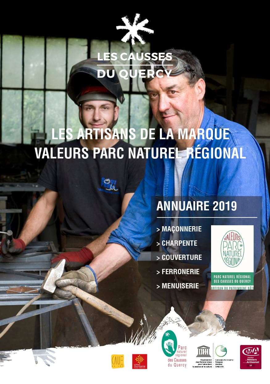 liste-artisans-marque-2019_1