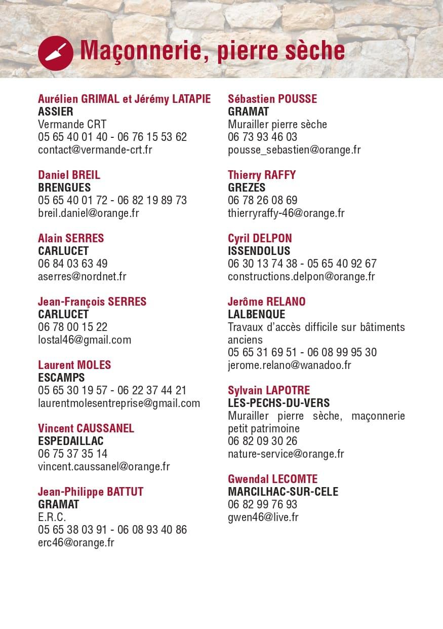liste-artisans-marque-2019_2