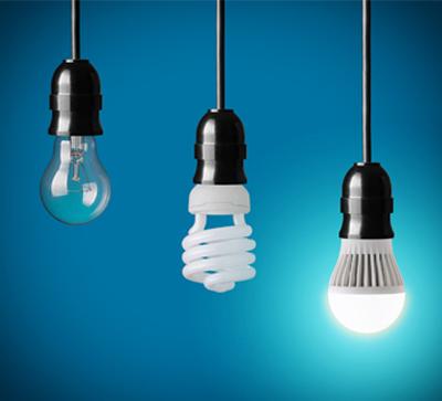 Offres d'apprentissage – Métiers de l'Electricité