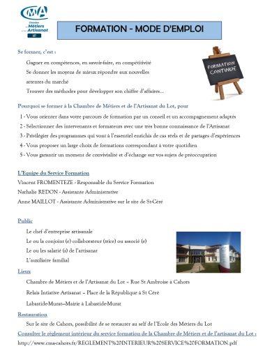 catalogue pour mise en ligne_page-0002