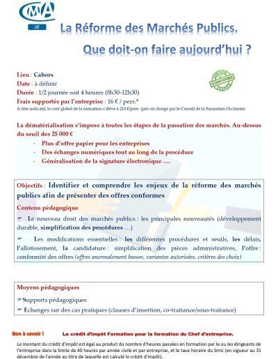 catalogue pour mise en ligne_page-0011