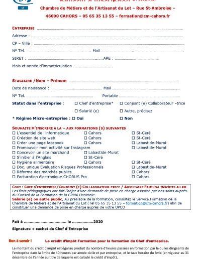 catalogue pour mise en ligne_page-0013