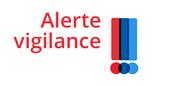 Artisans-Commerçants : Soyez vigilants face à la recrudescence d'une arnaque à l'immatriculation au R.C.S.