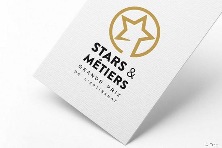 Stars & Métiers : de retour en 2021 !