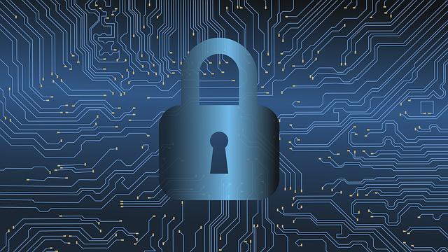 La Cybersécurité pour les TPE/PEM