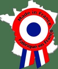 """La mention Fabriqué en France ou """"Made in France"""" – Quelle réglementation ?"""
