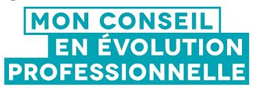 Conseil en Evolution Professionnelle