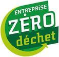 """Opération """"Zéro déchet"""" – Foire expo à Figeac"""