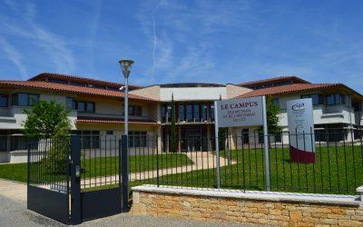Consultation « PRESTATIONS DE FORMATION – CHAMBRE DE METIERS ET DE L'ARTISANAT DU LOT (46)