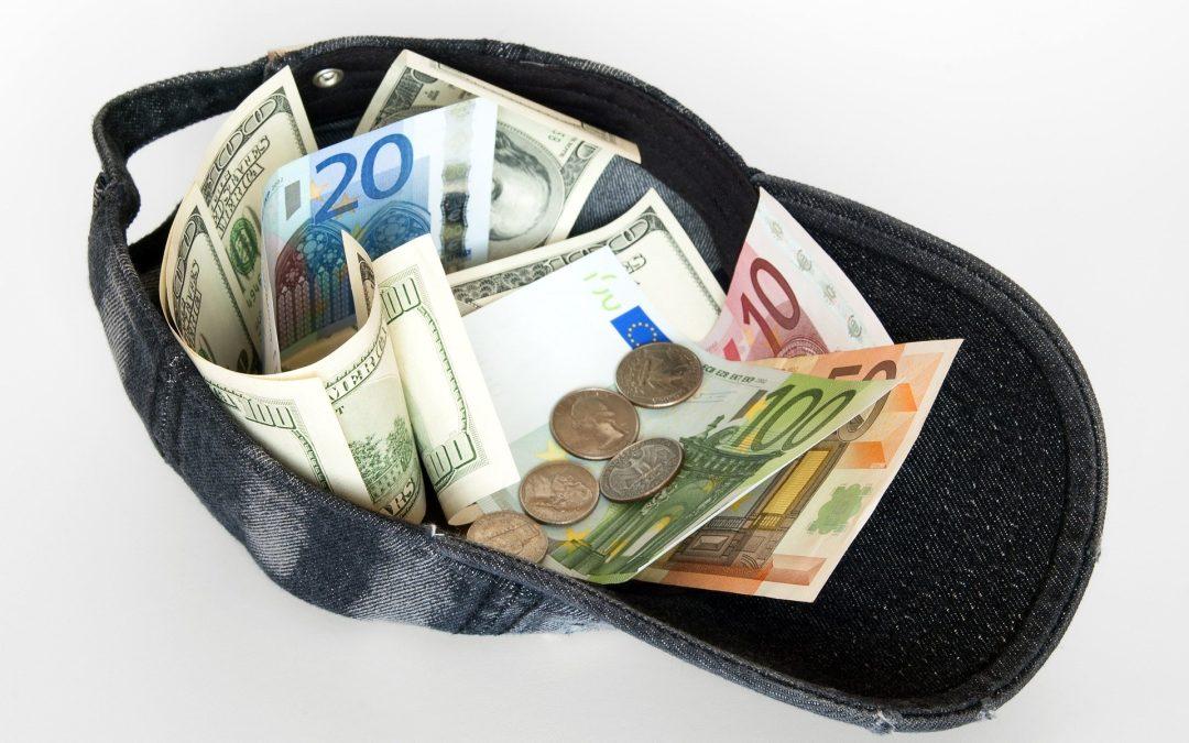 COVID-19/Un soutien financier pour les entreprises dans la mise en place de leur solutions numériques